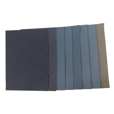 Imitation Cotton Flannel Packing And Electronic Packing PU Leather