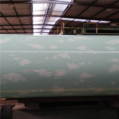 PPGI GI Corrugated Steel Sheet Metal Roofing Stainless Steel Coil