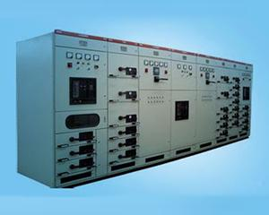 3 Phase Power Distribution Panel Board Box DEE36