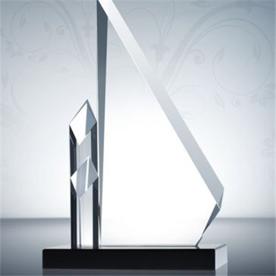Diamond Peak Award