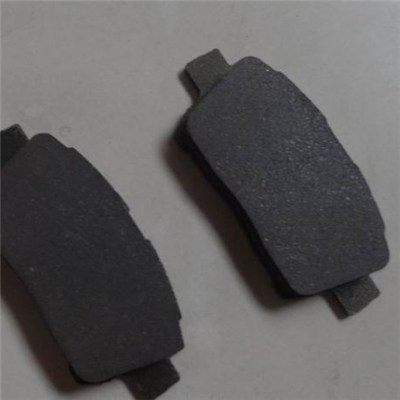 Brake pads for Toyota Corolla 04465-13050