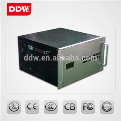 3x3 PC Video Wall Processor Lcd video wall processor which supports HDMI,DVI,VGA,AV,YPBPR DDW-VPHXXXX