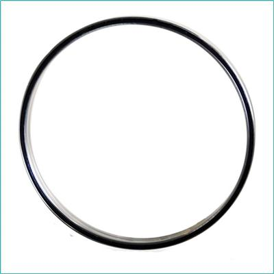 Thin Section Radial Contact Bearings (C Type, Sealed)