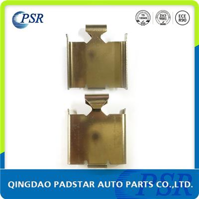 314/304 Stainless steel support  for car accessories