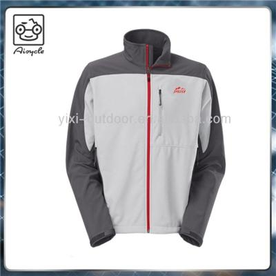 Hot Sale Men's Running Custom Softball Windbreaker Jackets