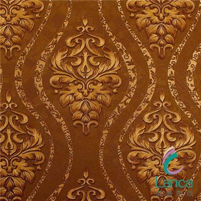Classic Wallpaper Roll For Bedroom Living Room Wallpaper LCPE1270506