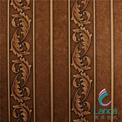 Classic Wall Decoration In High Quality LCPE1080707