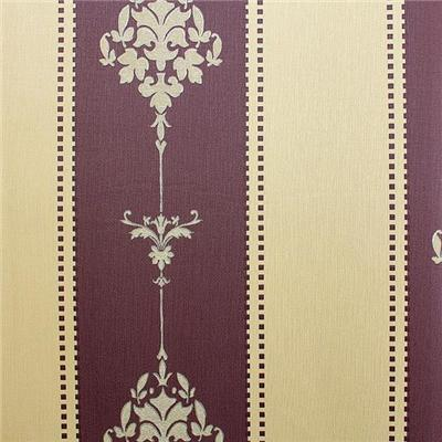 Classic Wall Art Panels Colored Home Decor Interior Pvc Wall Covering Panels For Sale LCPE1311405