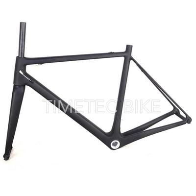 2016 New Arrival Super Light Weight Carbon Road Frame∣Weave Di2 Carbon Road Bike Frame China∣Road Bike Frame Supplier Online