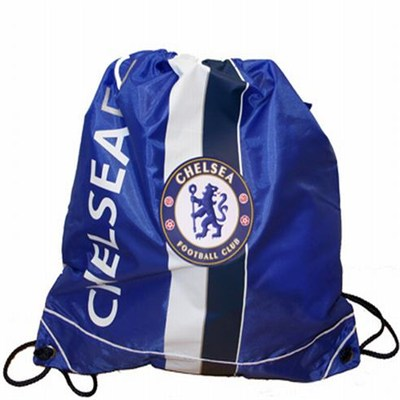 Strong Drawstring Backpack Bag