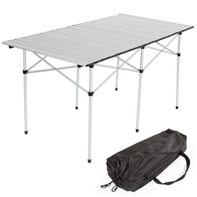 Favoroutdoor Supplier For Camping Picnic Folding Table