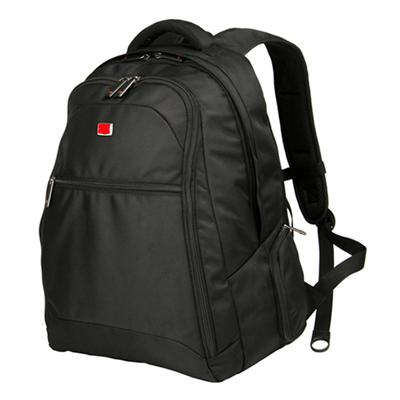 Softback Type And Day Backpack Use Security Backpack