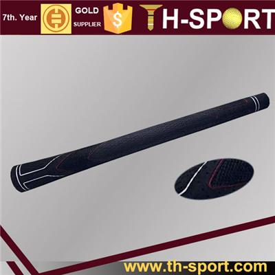 Brand Rubber Golf Iron Grips