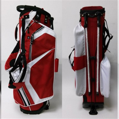 Wholesale Custom Design Golf Stand Bag
