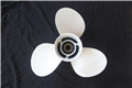Aluminum Alloy Material for Y40HP 11-5/8X11-G Propeller