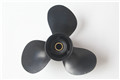 Aluminum Alloy Material for Size 11-3/8X12 Propeller