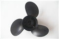 Mersury Outboard Marine Propeller for Matching Power 135-250HP 14-1/2X19-M Propeller
