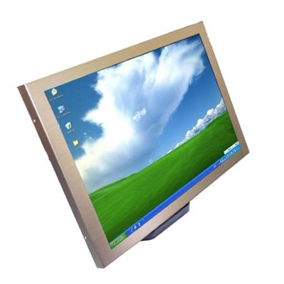 Touch screen monitor 12.1-inch