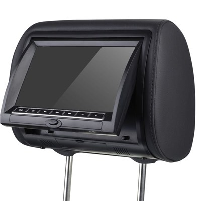 9inch Digital Screen Monitor