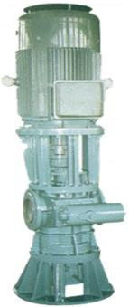 Efficiency Twin Screw Pumps Single Screw Pump Two-Screw Pumps