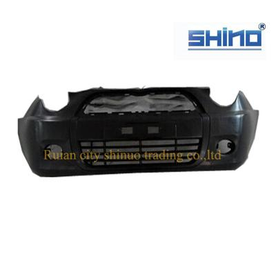 Wholesale All Of Auto Spare Parts For Lifan 320 Front Bumper With ISO9001 Certification,standard Package Anti-cracking