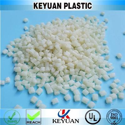 Glass Fibre Filled ABS 5%GF 15%GF 25%GF 35%GF Good Quality CHINA SUPPLIER