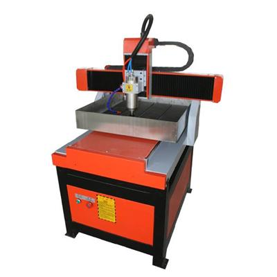 Affordable Best Cheap Hobby Small Cnc Router Table Acrylic Wood Metal