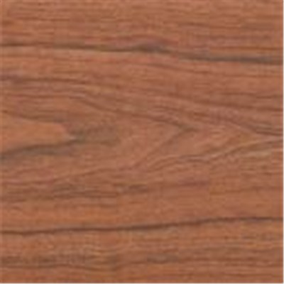 150X800mmWooden Glazed Tile