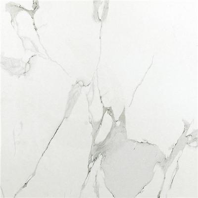 Hot Sale Glazed Polished Porcelain Floor Tiles