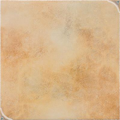 Glazed Matt Rustic Ceramic Floor Tile