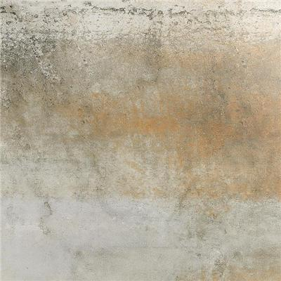 Rustic Porcelain Tiles