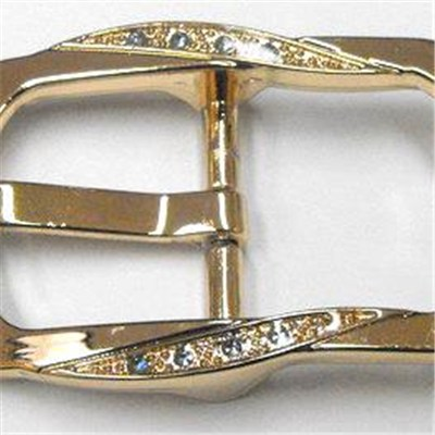 wholesale buckle for womens belt