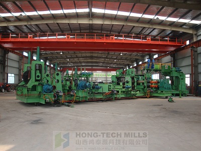 large diameter thicker thickness transporting and structure use spiral welded pipe machine