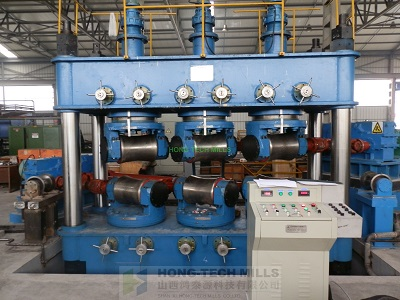 6 rollers/7 rollers/10 rollers high presion high speed pipe tube straightening machine