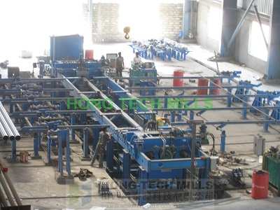 api high pressure welded and seamless pipe hydraulic tester