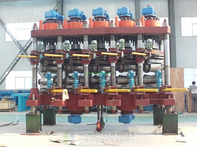 tube pipe complete finishing line complete pipe transport systems complete welded tube pipe lines technology