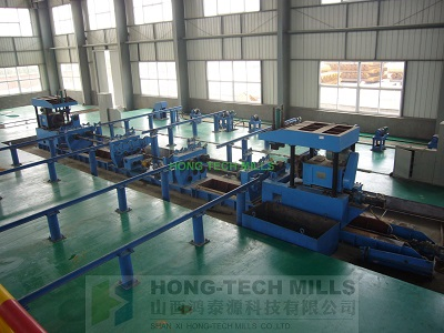 pipe cutting and bevelling machine price China suppliers