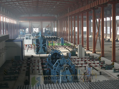 tube pipe finishing technology solution progress individual machines for tube and pipe product