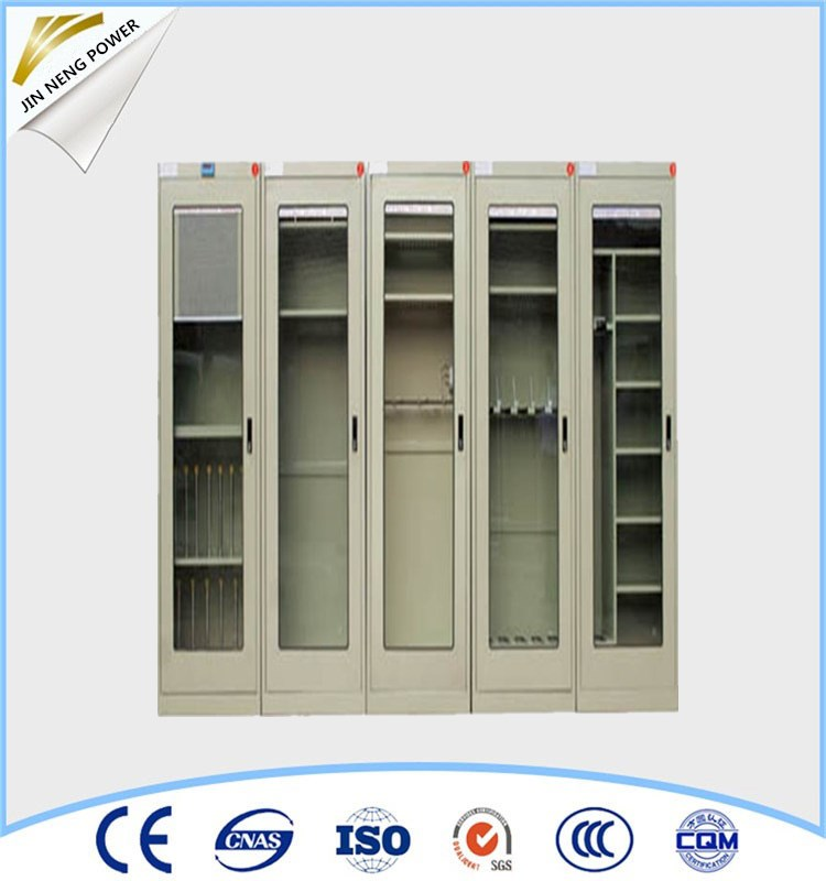 high quality ordinary safety tool cabinet