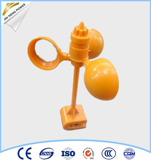 made in china wind power bird scarer