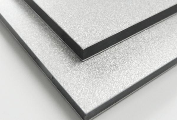 Polyester(PE) aluminium composite panel Supplier & Manufacturer