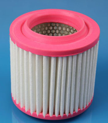 car engine air filter-more than 10 years car engine air filter production for European and American market