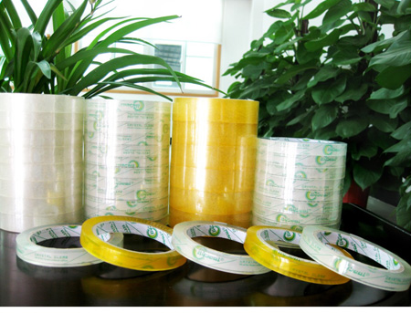 China different type stationery tape/Manufacturers,Suppliers & Exporters