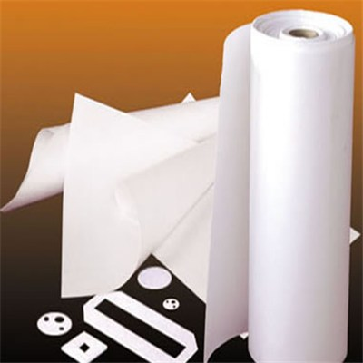 high quality ceramic fiber paper