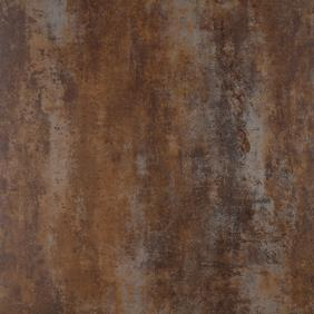 Rustic metallic glazed porcelain tiles 60x60