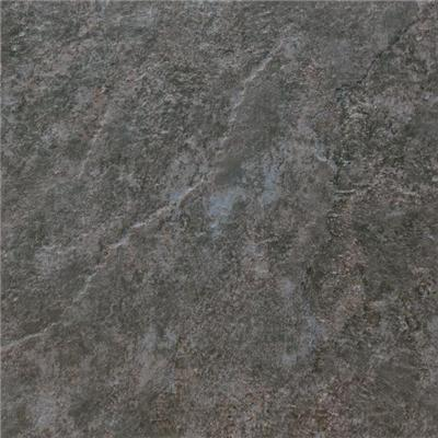 Porcelain tile with matt surface