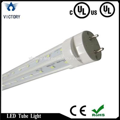 Smd2835 LED Cooler Door Light with UL,CUL certificate