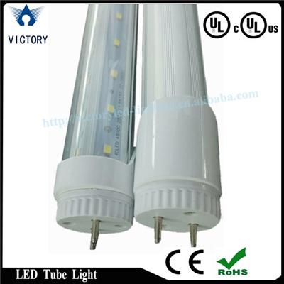 G13 Rotatable UL CUL 4ft LED Tube 8