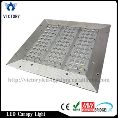 Module LED Canopy Light For Gas Station 70W