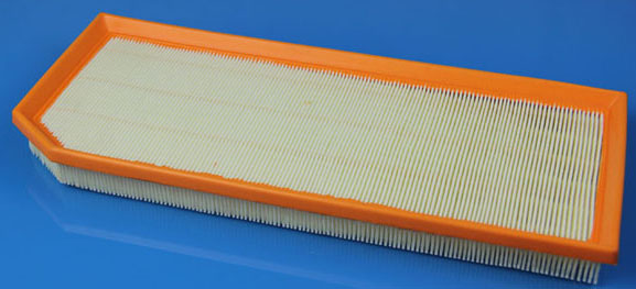 automotive air filters manufacturers-customer repeat order more than 8 years